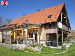 K He Landhaus G Stig Touristinformation Stechlin übernachten