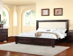 espresso queen bedroom set jeromes bedroom sets bedroom sets jeromes queen bedroom set