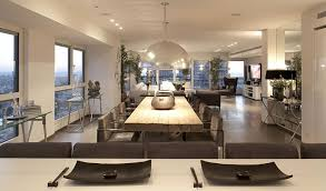 beautiful homes interior houses apartment interior