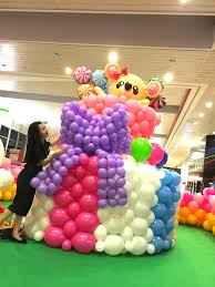 balloons for him sashimi balloons that balloons