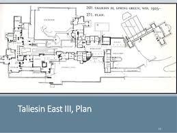 Falling Water Floor Plan Pdf Frank Lloyd Wright Taliesin East And Taliesin West Guggenheim Museu U2026
