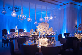 mirrored table tops for weddings google search my wedding