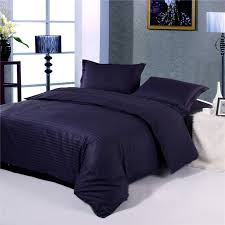 Hotel Quality Comforter Wholesale 3d Bedding Sets Wholesale 3d Bedding Sets Suppliers And