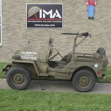 russian jeep ww2 original u s wwii 1944 ford gpw jeep with accessories fully