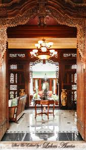 sweet home interior sweet home interior jogja home design and style