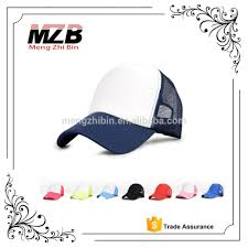 trucker cap trucker cap suppliers and manufacturers at alibaba