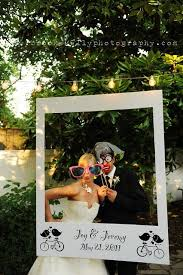 photo booths for weddings 104 best photo props images on photo booths wedding
