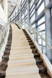 Granite Stairs Design Kiromarble For Marble U0026 Granite Stairs Gallary