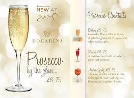 french 75 png throwback thursday drinks menu design u0026 print kaizen print blog