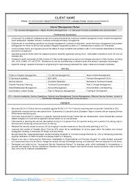Resume It Sample by Free Resume Samples Free Cv Template Download Free Cv Sample