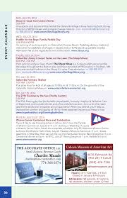 plays on cape cod experience osterville 2014 guide osterville cape cod