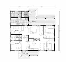Upload Floor Plan by Kuja 150 1l