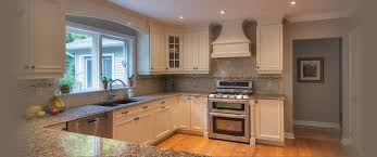 backsplash kitchen cabinets durham region real estate agent ajax