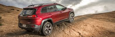 98 jeep sport mpg 2017 jeep fuel economy