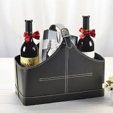 wine gift baskets free shipping cheap wine baskets free shipping model aviation