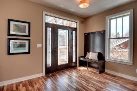 acacia hardwood flooring reviews kitchen transitional with acacia