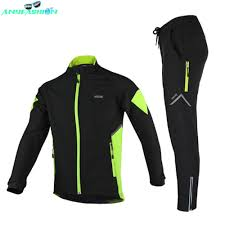 softshell cycling jacket mens online get cheap soft shell cycling pants aliexpress com