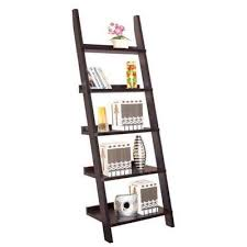 Bookcases And Storage Bookcases Office Storage Afw