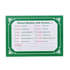gift of the month club christmas vacation griswold jelly of the month club retrofestive
