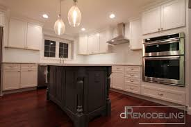 Kitchen Islands With Legs 100 Kitchen Island Posts Showroom The Cabinet Guys Gladwyne