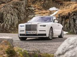 rolls royce cullinan render rolls royce 2018 u2013 automobil bildidee