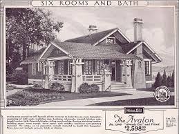 sears catalog homes floor plans old bungalow houses christmas ideas best image libraries
