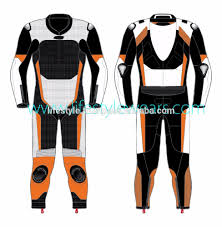 motorcycle leather suit drag racing leather suit drag racing leather suit suppliers and