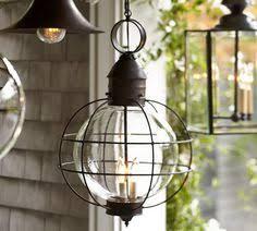 Outdoor Hanging Chandeliers Pendant Lighting Ideas Simple Designing Exterior Pendant Lights