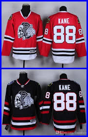chicago blackhawks jersey fanatics for cheap