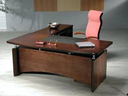 Ikea Meeting Table Office Design Small Round Black Office Table Round End Office