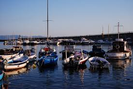 torre greco porto san lorenzo al porto prima edizione associazione culturale