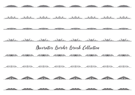 divider free brushes 455 free downloads