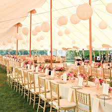 outdoor tent wedding receptions aloin info aloin info