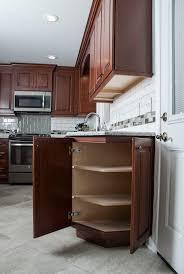 100 kitchen cabinet corner storage best 25 kitchen cabinet