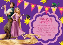 Birthday Invitation Cards Template Slaterganz Birthday Invitation Card Templates For Kids