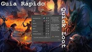 pubg quick loot quick looting 3gp mp4 hd 720p download