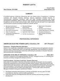 canadian resume builder cover letter military resume samples