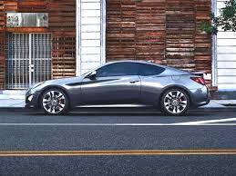 2014 hyundai genesis coupe hp 2016 hyundai genesis coupe price specs http