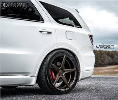 Dodge Durango Upgrades - image result for 2016 dodge durango lowered dodge durango
