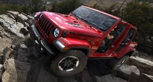 new jeep wrangler 2018 all new 2018 jeep wrangler near colorado springs pueblo jeep