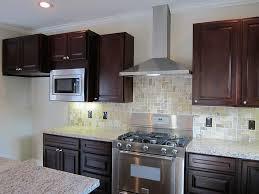 Best Hoods Best Kitchen Chimney Hood Best Home Design Gallery On Kitchen
