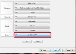 cara membuat file iso dari file di hardisk coretan anak koeng cara membuat cd bootable windowsxp dari file