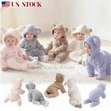 newborn 5t velvet boys clothes ebay