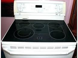 whirlpool oven pilot light whirlpool accubake oven whirlpool gold main whirlpool accubake gas