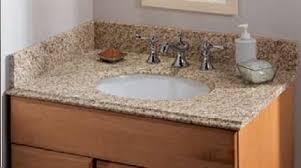Pegasus Bathroom Vanity by Cheap Pegasus Bathroom Vanities Pegasus Pe25992 25 Inch Golden