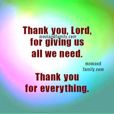 and family family prayer christian quotes and