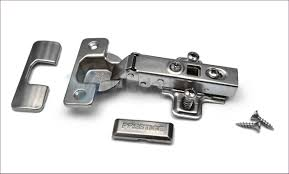 kitchen room handles for kitchen cabinets and drawers pewter