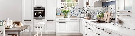 küche landhaus die landhaus küche vom top küchenhersteller nobilia küchen