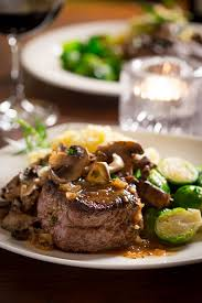 romantic dinner ideas romantic dinner ideas mforum
