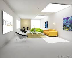 3d Home Interiors Modern Home Interior Design Interior Decoration Home Design